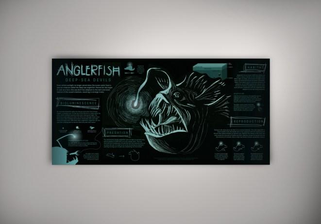 angler-mockup