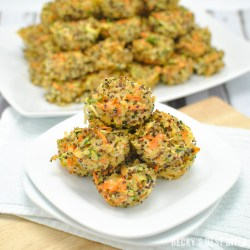 Small Crop Of Vegan Recipes For Kids