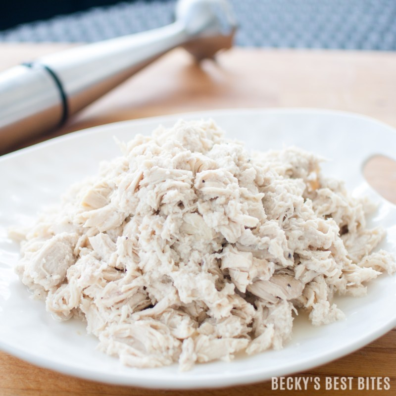 Large Of How Long Do You Boil Chicken