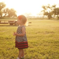 A Letter to My Children About the Future of Our Nation