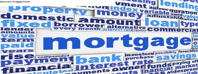 Some Useful Tips On No-fuss Mortgage Broker Melbourne Plans - CSL-AZ