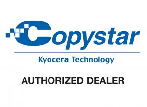 kycoera dealer