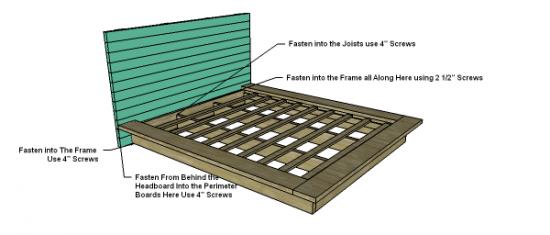 woodworking magazine pdf free download
