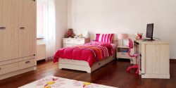 Small Of Beds By Design