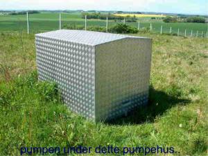 pumpehus