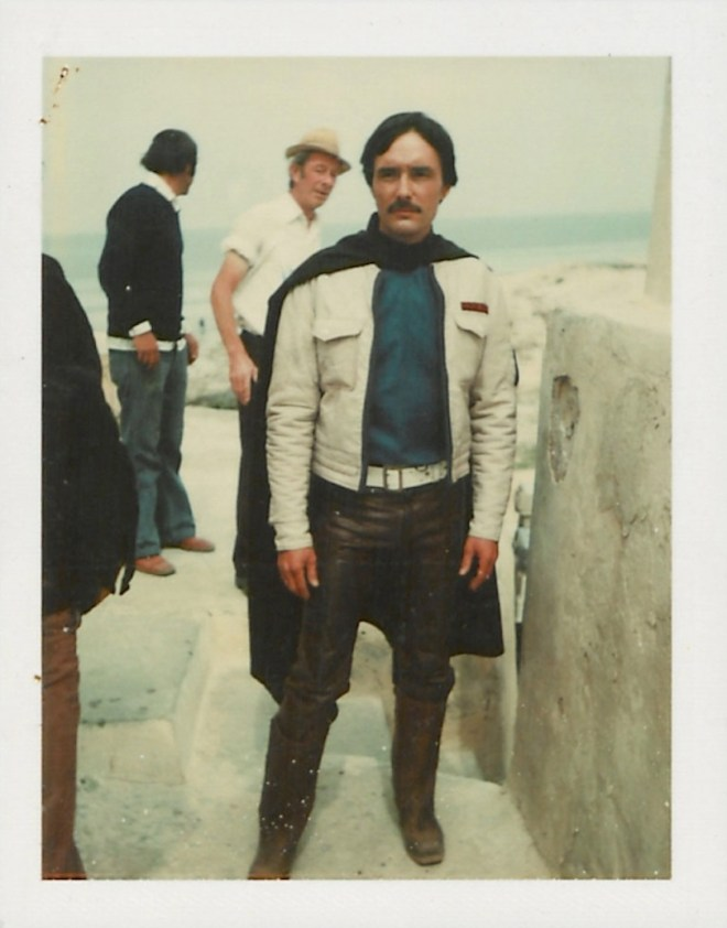 star-wars-1977-025-polaroid-visual-reference-by-ann-skinner-SW7-e