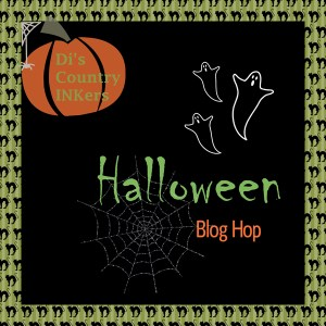 october-2016-blog-button-resized
