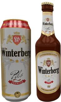 winterberg lager