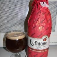 Review of Liefmans Cuvée Brut