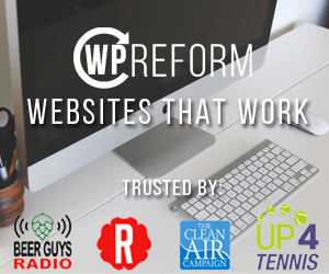 Hardin Marketing Wordpress Sites