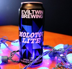 Molotov-Lite-Featured-770x731