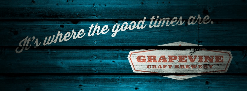 Grapevine Craft Brewery offers 5 percent of profits to community for final $50,000