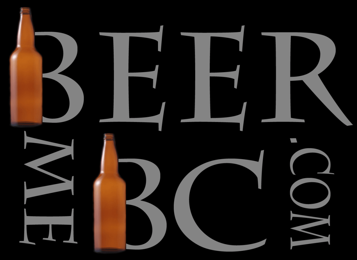 Beer Me British Columbia - BC Craft Beer News, Reviews and Events