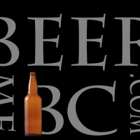 Beer Me British Columbia - BC Craft Beer Resources