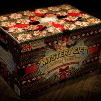BC Craft Beer Advent Calendar Rumors - What is coming for Christmas in 2015