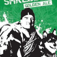 Deep Cove Shredder Golden Ale Brewed to Honour North Shore Rescue's Tim Jones