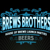 Parallel 49 Brewing Launches Brews Brothers Collaboration Mixed 12 Pack