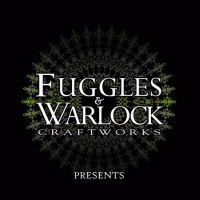 Fuggles & Warlock Craftworks Announces New Craft Brewery in Richmond BC