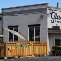 Vancouver Island's Gladstone Brewing Co. makes its Vancouver Debut