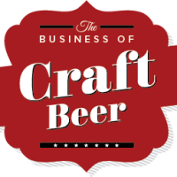 Business is Booming - Attend the 3rd Annual Business of Craft Beer Event