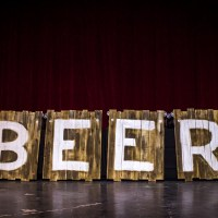 The 2016 BC Beer Awards Results