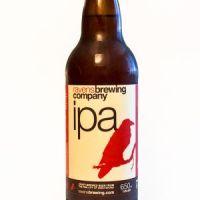 Ravens Brewing Co. - IPA