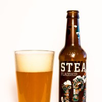 Steamworks Brewing Co. - Flagship IPA