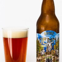 Hoyne Brewing Co. - Vienna Amber Lager
