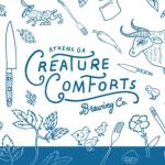 creature-comforts-teaser