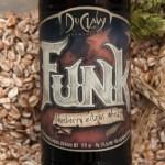Duclaw Funk