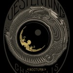 Jester King Nocturn Crysalis