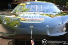 Oskar Blues Car 2