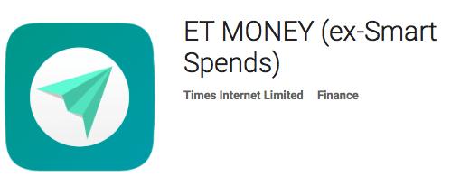 ET Money