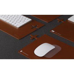 Small Crop Of Best Mouse Pad