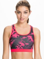 sport bh bra - nlysport collectie - workout gear - trendy sportkleding - be fit and fashionable
