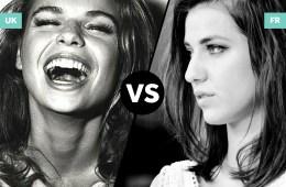 battle JOY VS