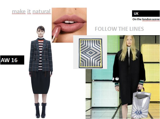 trends_uk_womenfashion_aw16