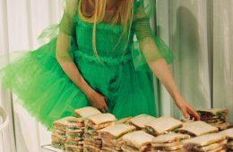 mollygoddard-fashiondesigner-uk