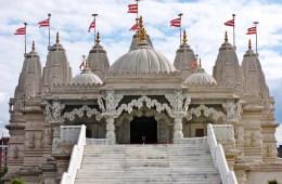 befurk_london_naesden_temple