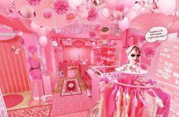 pink-LOTI-768x479