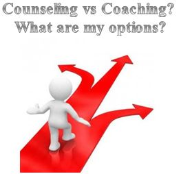 Counseling, Coaching, Mentoring, or Consulting OH MY!