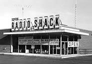 169526-radioshack-credit-radioshack2_original[1]