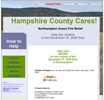 Hampshire County