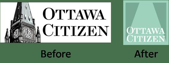 OttCit Logo