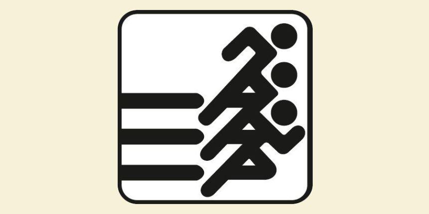 logo_pts