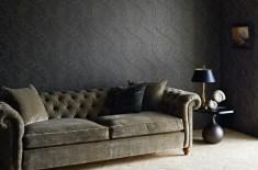 behang zoffany behangwinkel amsterdam luxury by nature tespi