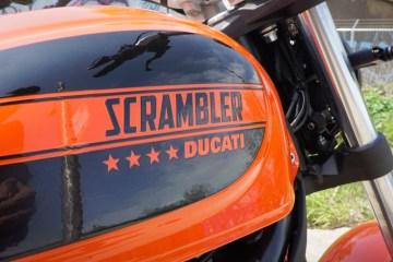 2016 Ducati Scrambler 62-7