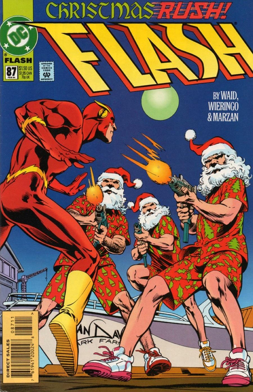 Fullsize Of Christmas Cover Photos