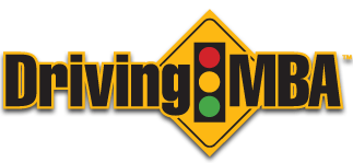 driver-training-logo