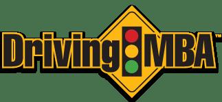 driver-training-logo